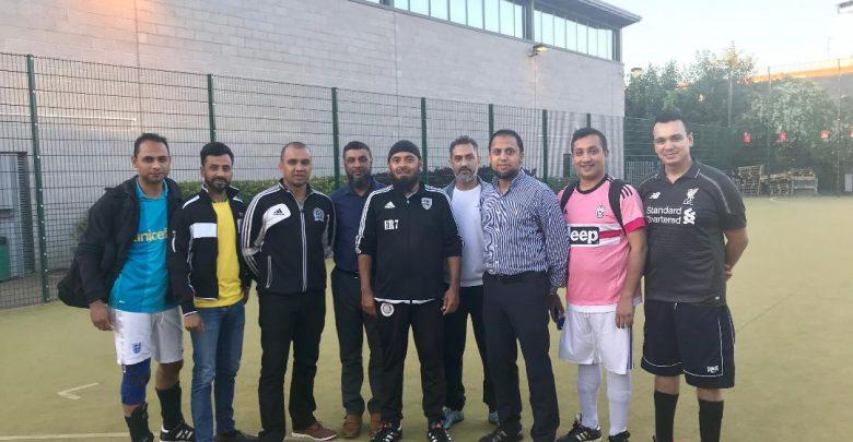 Rahman named Bangladesh boss ahead of inner city World Cup